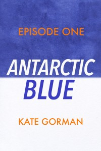 AntarcticBlue