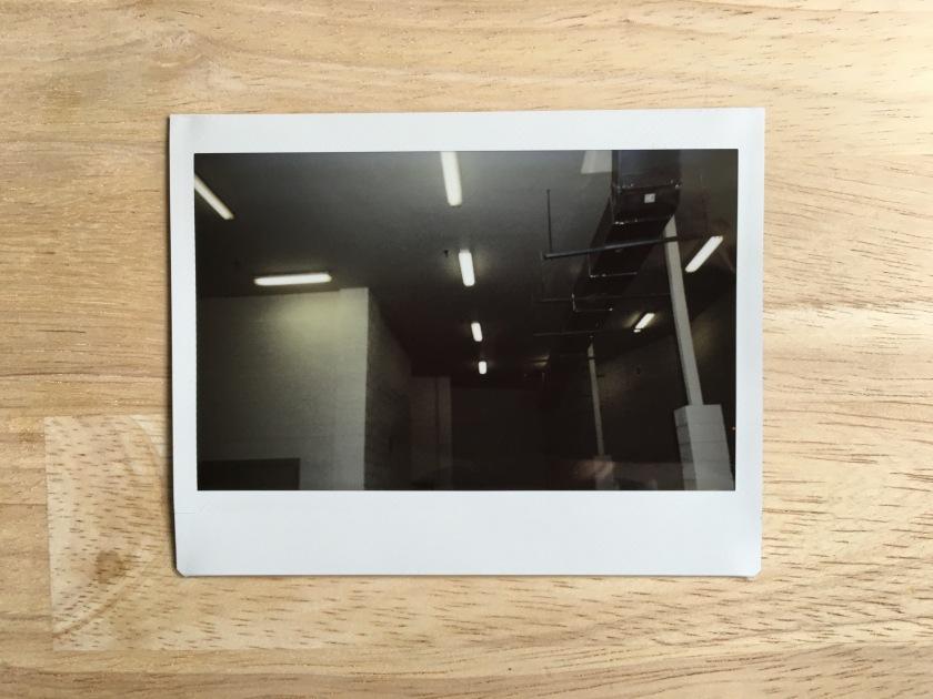 IMG_1181 (1)